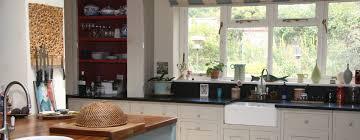 bespoke handmade kitchens in suffolk essex cambridgeshire