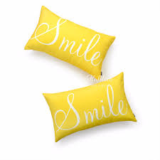 Lumbar Pillows For Sofa by Online Get Cheap Pillows For Couch Aliexpress Com Alibaba Group