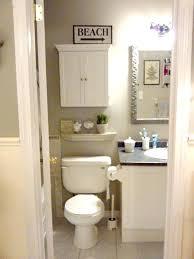 Home Depot Bathroom Storage Cabinets Bathroom Toilet Storage Bathroom The Toilet Cabinets