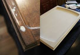 Make Cabinet Door by Diy Gift Idea Make Your Own Board Game From An Upcycled Cabinet