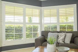 Outdoor Blinds And Awnings Awning Sunshine Cullenus Blinds Fin S Doors Fin Aluminium Window