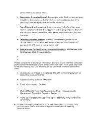 cover letter 12 14 2014 document