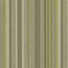 32 best carpet tiles adelaide images on pinterest carpet tiles