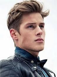 Trendy Kurzhaarfrisuren by Trendy Undercut Hairstyles For Boys Frisuren Boys