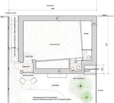 man cave floor plans mancave sheds uk home facebook