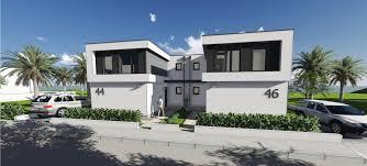 Schl Selfertiges Haus Kaufen Sa Rapita Baugrundstück Exklusivauftrag Mallorca Süden