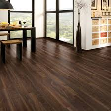 kronofloor dreamfloor 12 mm country walnut aa floors toronto
