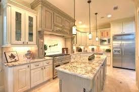 white washed oak kitchen cabinets white washed oak kitchen cabinets s s white washed oak cabinets