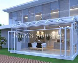 Sunrooms Prices Florida Room Sunrooms Gray Living Room With Oval Shape Coffee