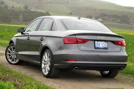 audi s3 2015 review 2015 audi a3 review car reviews