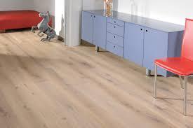 Timber Laminate Flooring Melbourne Batiste European Oak Zealsea Timber Flooring Gold Coast Brisbane