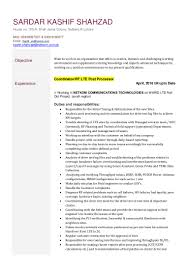 Test Engineer Resume Template Type My Classic English Literature Cover Letter Msc Forensic