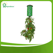 hanging planters promotion shop for promotional hanging planters