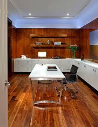 danish kitchen design kitchen danish kitchen cabinets puustelli minnesota kitchen