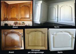 peinture pour meubles de cuisine peinture pour meuble de cuisine en chene peinture pour meuble de
