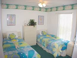 tinkerbell decorations for bedroom tinkerbell bedroom set tinkerbell bedroom set ideas bedroom