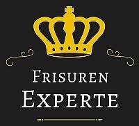 Hochsteckfrisurenen Darmstadt by Hairweb De Friseure Top Adressen In Darmstadt Salon