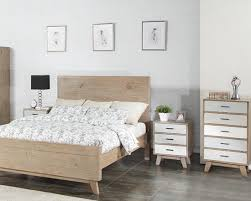 Bedroom Furniture Toronto by Hutch Toronto Reclaimed Pine Bedroom Range