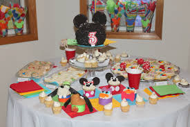 mickey mouse clubhouse party mickey mouse clubhouse birthday party itsy bitsy foodies