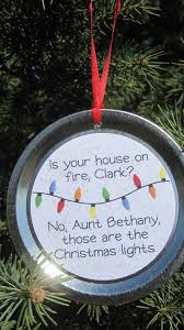 vacation ornament quote is your