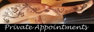atlanta henna u2013 atlanta henna designs