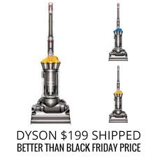 dyson black friday deals and cyber monday sales 2016