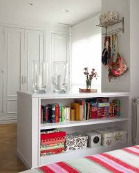 Bedroom Storage Organization Ideas Shelterness - Bedroom ideas storage