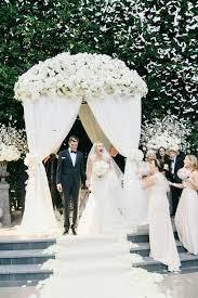wedding ceremony ideas gorgeous wedding ceremony adorable wedding ceremony ideas