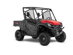 honda convertible 2016 honda announces pioneer 1000 side x side atv illustrated