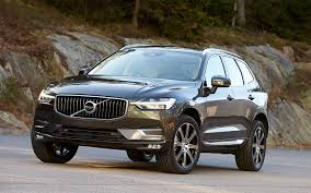 volvo jeep 2005 volvo xc60 reviews research new u0026 used models motor trend