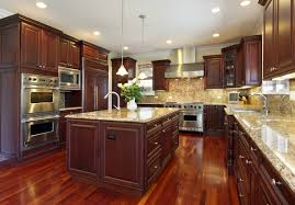 Kitchen Designed Kitchen Design Pictures Ebizby Design