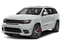 Upholstery Silver Spring Md New 2018 Jeep Grand Cherokee For Sale In Silver Spring Md Vin