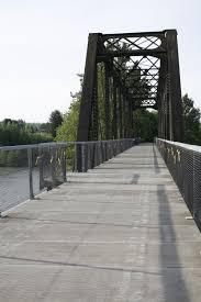 Thurston County Bicycle Commuter Challenge by Blog U0026 News Page 36 Of 108 Washington Bikeswashington Bikes