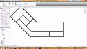 Floor Plan View Rotate Plan View Revit Tip Youtube