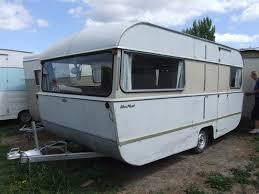 26 perfect caravans done up agssam com