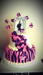 10 best cakes images on pinterest justin bieber birthday cake