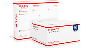What Is Table Rate Shipping Priority Mail Usps