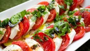 italie cuisine cuisine italienne le gastronome parisien