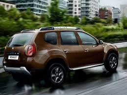 New Duster Interior Renault Duster 2017 Price Specification Interior Exterior