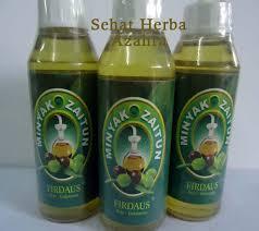 Minyak Zaitun Untuk Memanjangkan Rambut herbal minyak zaitun obat herba alami