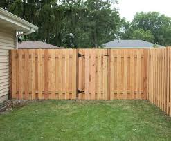 fence wonderful 6 foot wire fence what a cool looking fence who