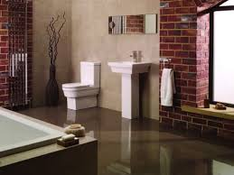 How To Turn Your Bathroom Into A Spa Retreat - 7 need to know facts about toilets