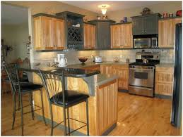 small kitchen island designs with seating kitchen design marvellous custom made kitchen islands buy