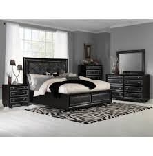 Magnussen Harrison Bedroom Furniture by Onyx Collection Master Bedroom Bedrooms Art Van Furniture
