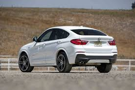 compare lexus vs bmw dimensions new design bimmertoday gallery bimmertoday bmw x4 vs x3
