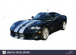 when was the dodge viper made 2000 dodge viper gts acr 1 of 34 made in year 2000 stock photo