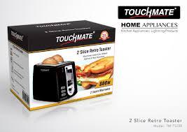 Toaster Box Touchmate U003e Product U003e Tm Ts200