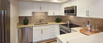 r d kitchen fashion island promontory point apartments in newport beach ca irvine company