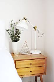 Livingroom Lamp 25 Best Ikea Lamp Ideas On Pinterest Ikea Pendant Light Ikea