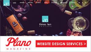 best of plano magazine 2017 plano magazine